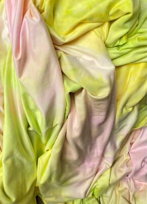 Pijama - Splash Color Mix -