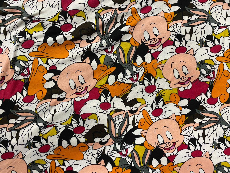 Pijama - Looney Tunes -