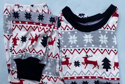 Pijama - Renitos-