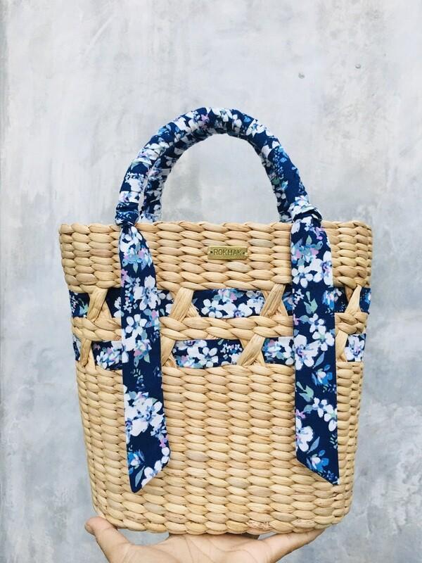 Nona Bag