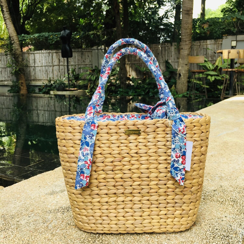 Phum Bag
