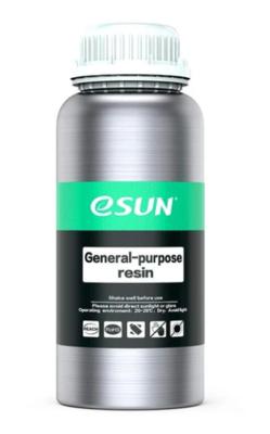 eSUN - General-purpose resin 1KG
