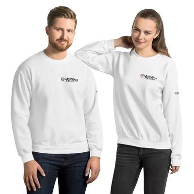 Unisex GA Sweatshirt