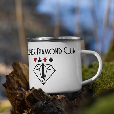 GA & CDC Mug