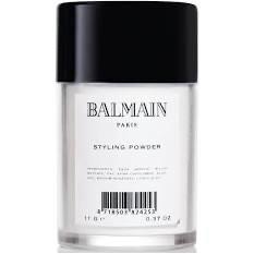 BALMAIN PARIS STYLING POWDER 0.37oz
