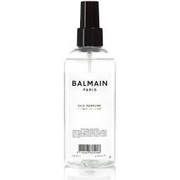 BALMAIN PARIS SILK PERFUME 200ml
