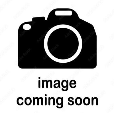 Corydoras(ln9) rikbaktsa - CW154