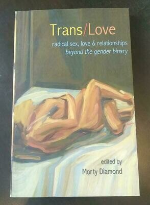 Trans/Love - Diamond