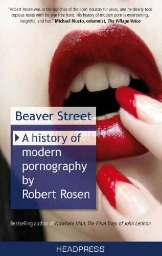 Beaver Street - Rosen