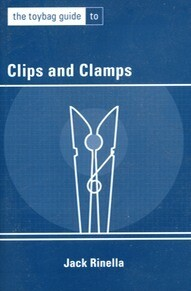 Toybag Guide: Clips and Clamps
