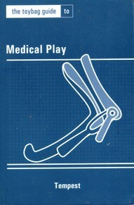 Toybag: Medical Play