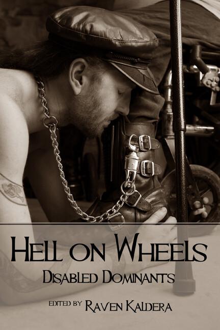 Hell on Wheels - Kaldera