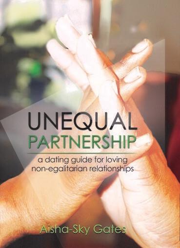 Unequal Partnership - Gates