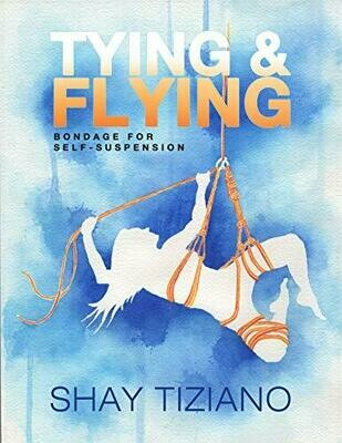 Tying & Flying - Tiziano