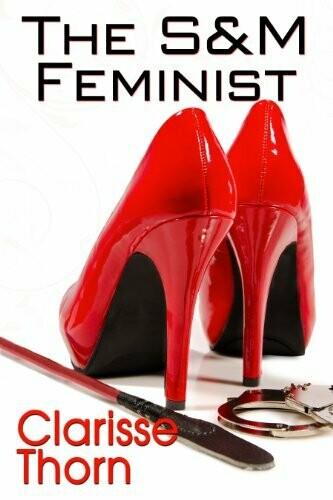 S M Feminist - Thorn