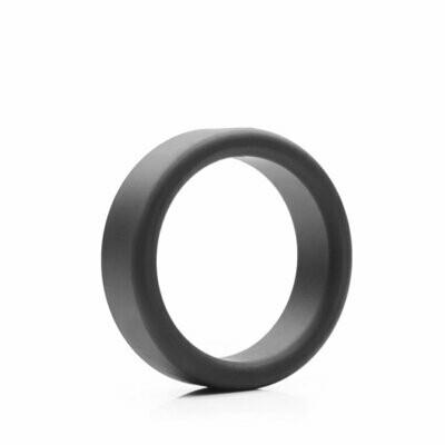 Aluminum C-Ring