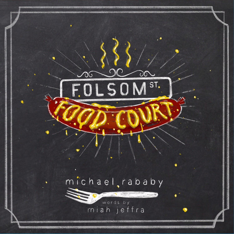 Folsom Food Court