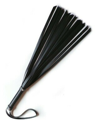 Stockroom Leather Flogger
