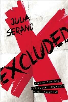 Excluded - Serano
