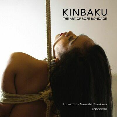 Kinbaku - Blakely