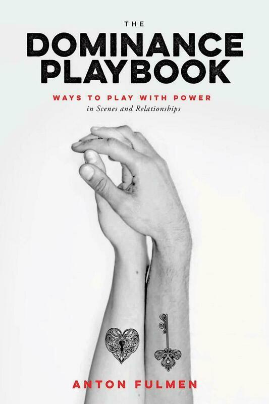 The Dominance Playbook - Fulmen