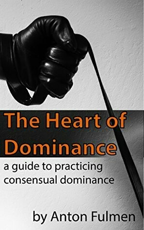 The Heart of Dominance - Fulmen