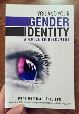 You and Your Gender Identity -  Hoffman-Fox
