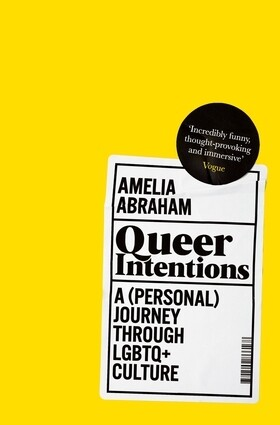 Queer Intentions - Abraham