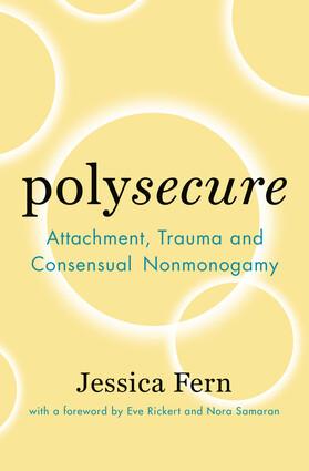 Polysecure - Fern
