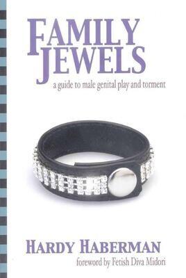 Family Jewels - Haberman