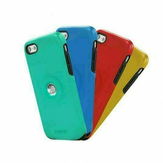 MYME Unity Case iPhone 6,6s,7 &8