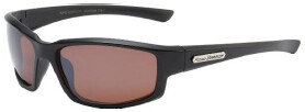 Grizzly Shades - ROAD WARRIOR Sunglasses