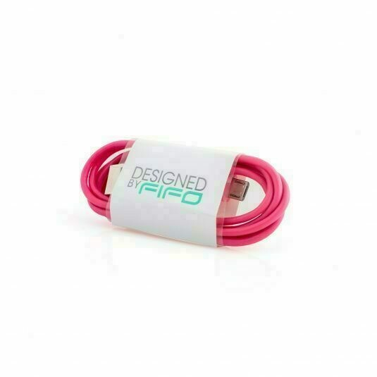 10225 BY FIFO USB CABLE FOR MICRO USB IN BULK