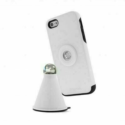MYME Unity System for iPhone 5, 5s
