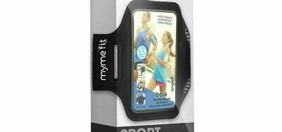 46605 MYME FIT SPORT ARMBAND