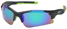 Grizzly Shades - XLOOP Sunglasses