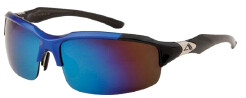 Grizzly Shades - ARCTIC BLUE Sunglasses