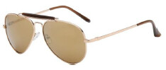 Grizzly Shades - AIR FORCE Sunglasses
