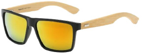 Grizzly Shades - BAMBOO Sunglasses
