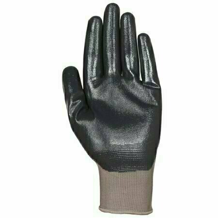 KSU 101 MEDIUM WORK GLOVES