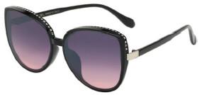 Grizzly Shades - RHINESTONE Sunglasses