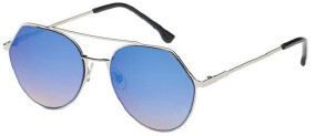 Grizzly Shades - VG Sunglasses