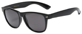 Grizzly Shades - WAYFARERS Sunglasses