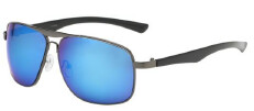 Grizzly Shades - AMERICAN CLASSIC Sunglasses