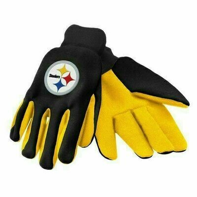 LICENSED SPORTS TEAMS GLOVES