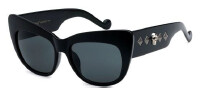 Grizzly Shades - BLACK SOCIETY Sunglasses