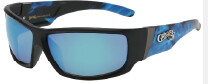 Grizzly Shades - CHOPPERS Sunglasses