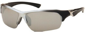 Grizzly Shades - TUNDRA Sunglasses