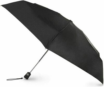 UMBRELLA 1006 / 2003 FULL 42