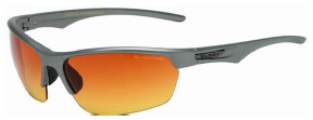 Grizzly Shades - HIGH DEFINITION